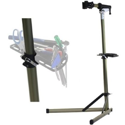 WORK STAND - SHIMANO PRO - PR100360