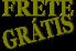 Refil Adesivo com Frete Grátis