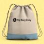 Sacolinha Promocional Tip Toey Joey