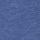 DEW BLUE