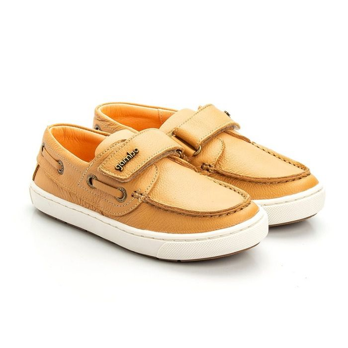 MOCASSIM TODDLER NOZES