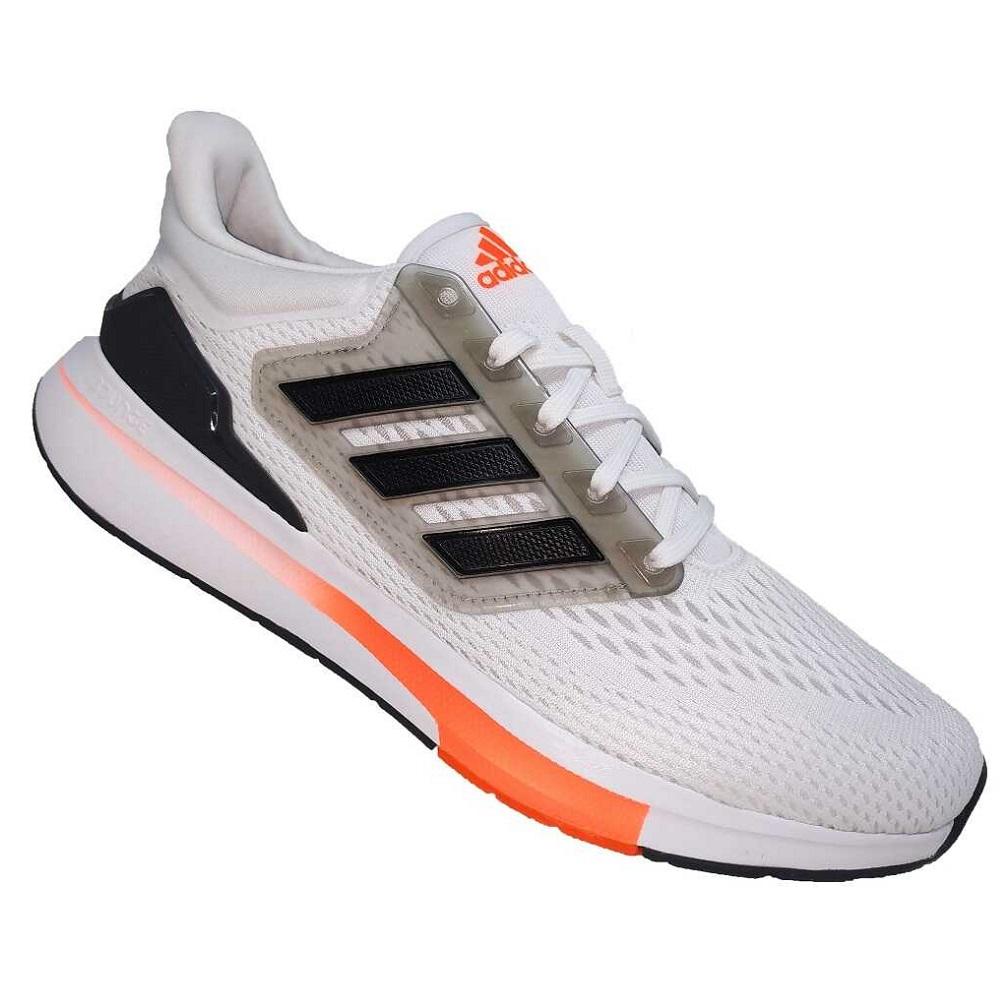 Tênis Masculino Adulto Adidas Ultrabounce Eq21Run