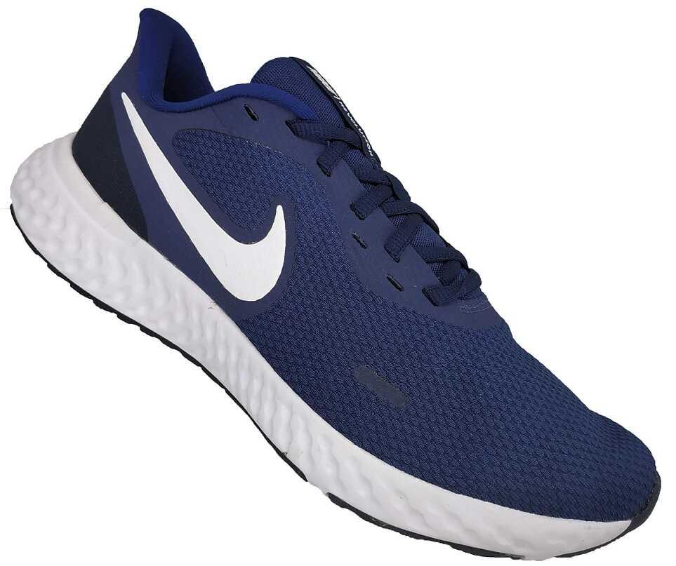 Tênis Masculino Adulto Nike Revolution 5