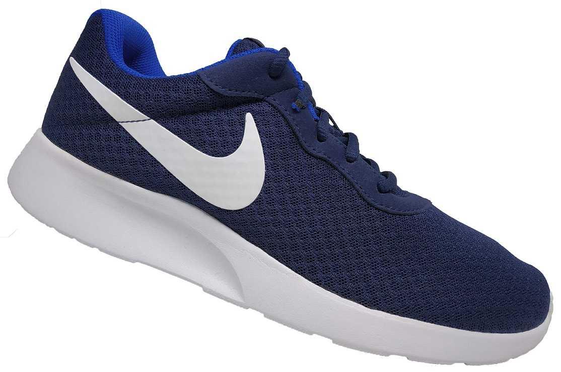 Tenis Masculino Nike Tanjun