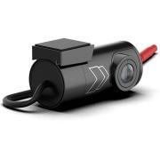 Camera Traseira 1080 FHD FT-RVC01 para DVR Faaftech