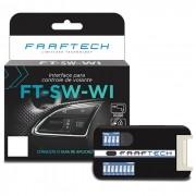 Interface de Volante Faaftech FT-SW-WI
