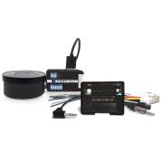 Interface de Volante Plug and Play Linha GM FT-SW-GM