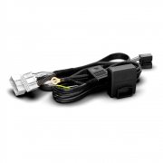 Modulo Vidro Eletrico Hyundai Faaftech FT-AC-HY1.2