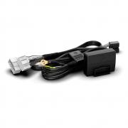Modulo Vidro Eletrico Hyundai Faaftech FT-AC-HY2.4