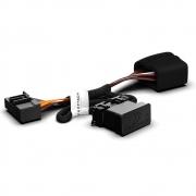 Modulo Vidro Eletrico Jaguar Land Rover Plug and Play Faaftech FT-AC-JL3