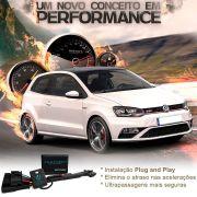 Shift Power Audi A3 2007 a 2019 Reduz Atraso Do Acelerador Faaftech