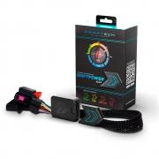 Shift Power Plug Play Bluetooth Faaftech FT-SP09+