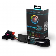 Shift Power Plug Play Bluetooth Faaftech FT-SP33+
