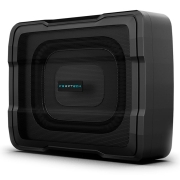 Subwoofer Ativo Plug and Play 100W RMS Faaftech FT-SW68-RN