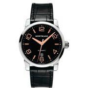 Relógio Montblanc TimeWalker Automatic