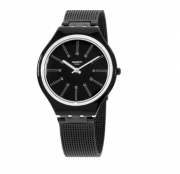 Relógio SVOB100M