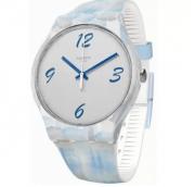 Relógio Swatch SOUW149