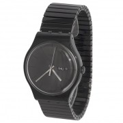 Relógio Swatch SUOB708