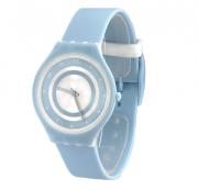 Relógio Swatch SVOS100