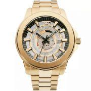Relógio Technos Masculino Essence