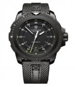 Relógio Victorinox Alpnach Mechanical Automatic