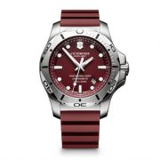 Relógio Victorinox I.N.O.X. Professional Diver