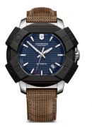 Relógio Victorinox Swiss Army I.n.o.x. Mechanical
