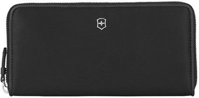 Carteira Victoria Small Items Continental Wallet