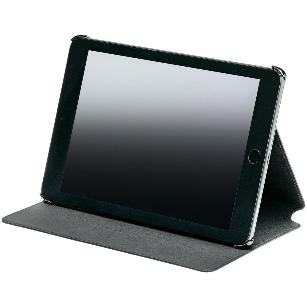 Estojo para Computador Montblanc Tablet Samgung e Apple - Westside Extreme - 111149