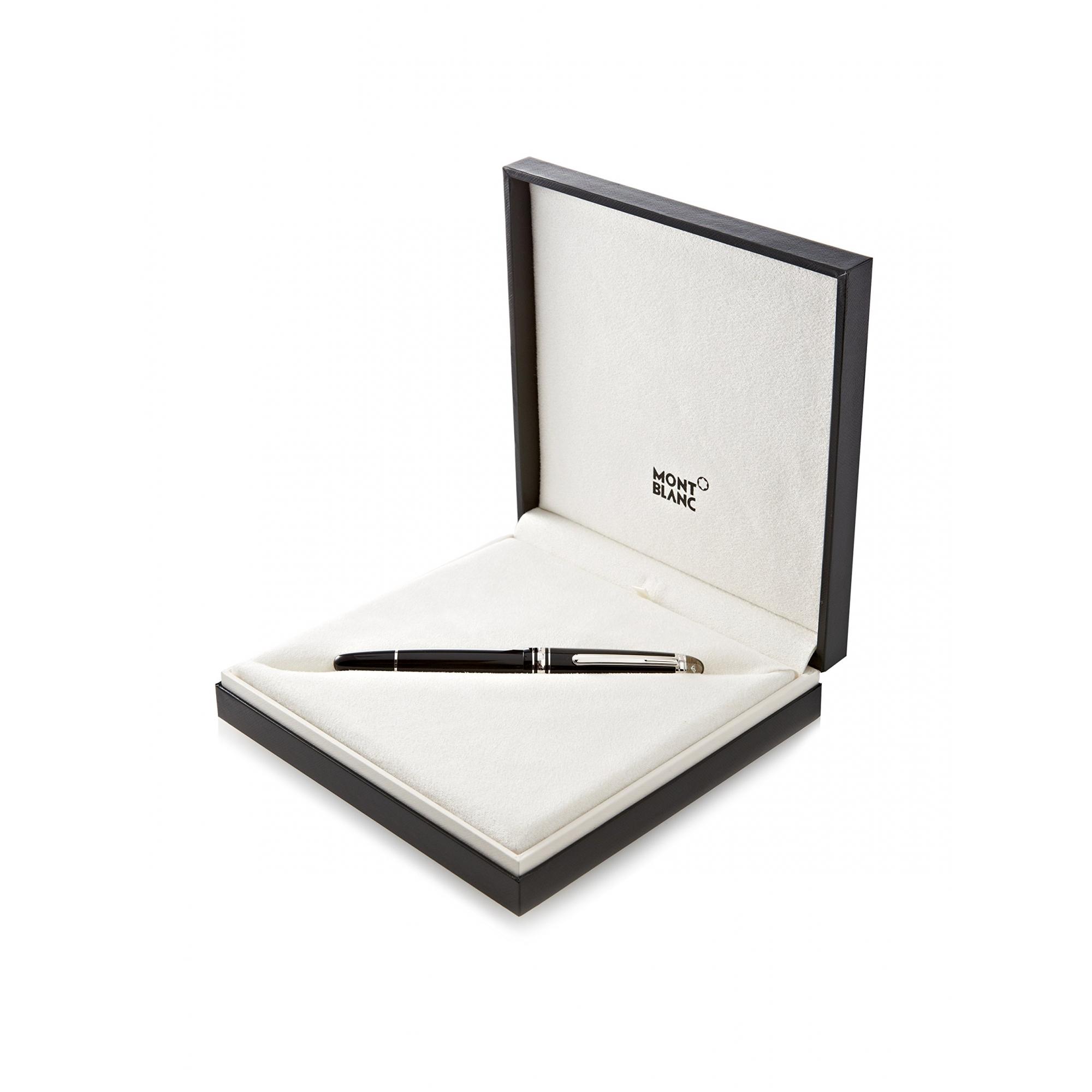 Instrumento de Escrita Montblanc - Meisterstück Diamond - 106126