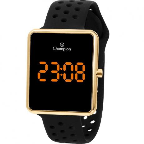 Relógio Champion CH40081J