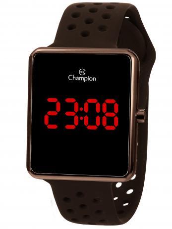 Relógio Champion CH40081M