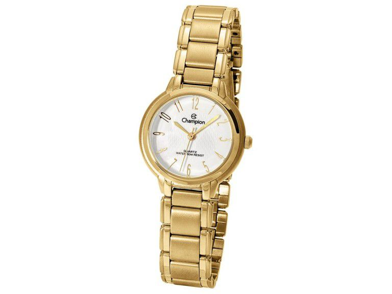 Relógio de Pulso Glamour