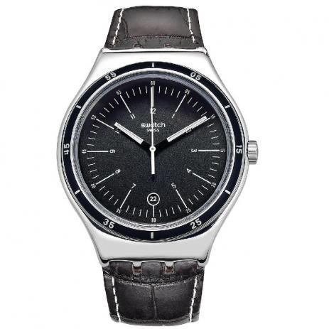 Relógio Swatch Trueville