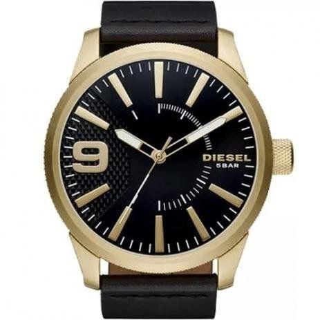 Relógio Diesel Masculino