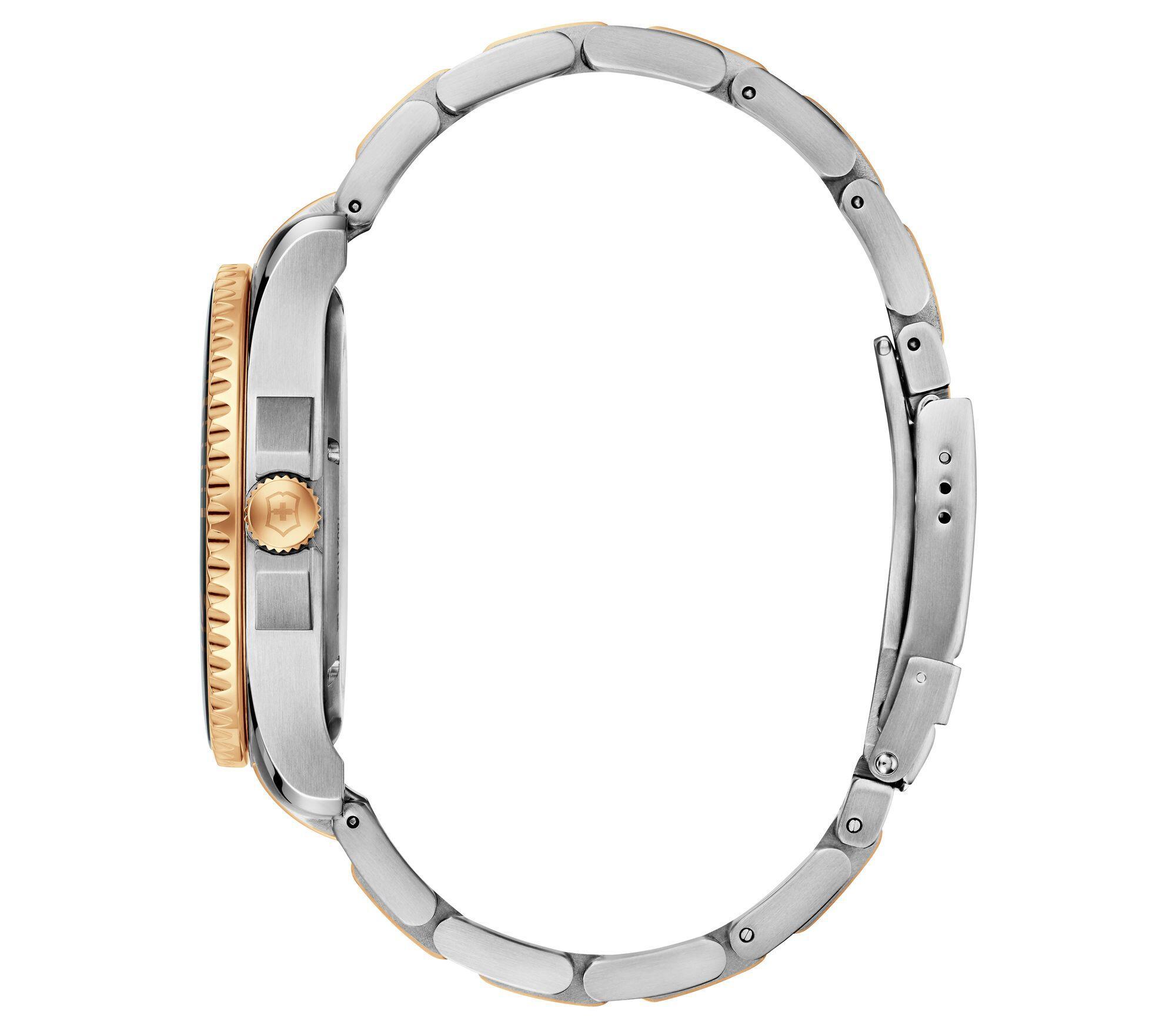 Relógio Masculino Victorinox Verde - Maverick - 241605