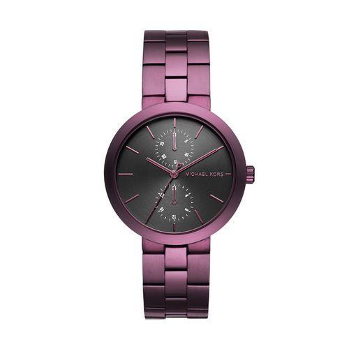 Relógio Michael Kors Feminino Garner