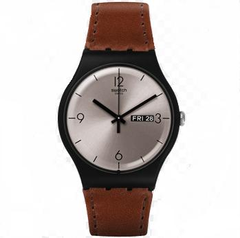 Relógio SUOB721