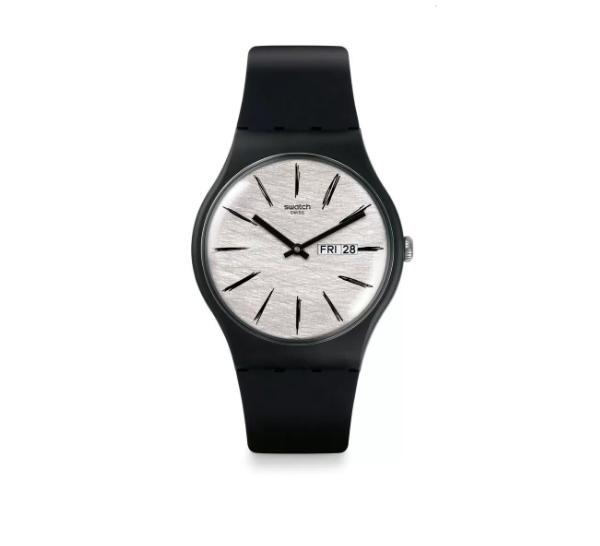 Relógio SUOB726