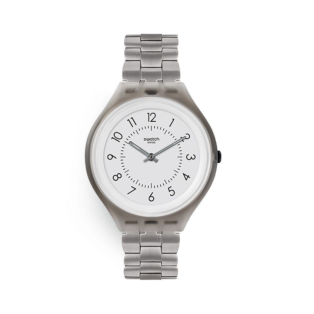 Relógio Swatch SVUM101G
