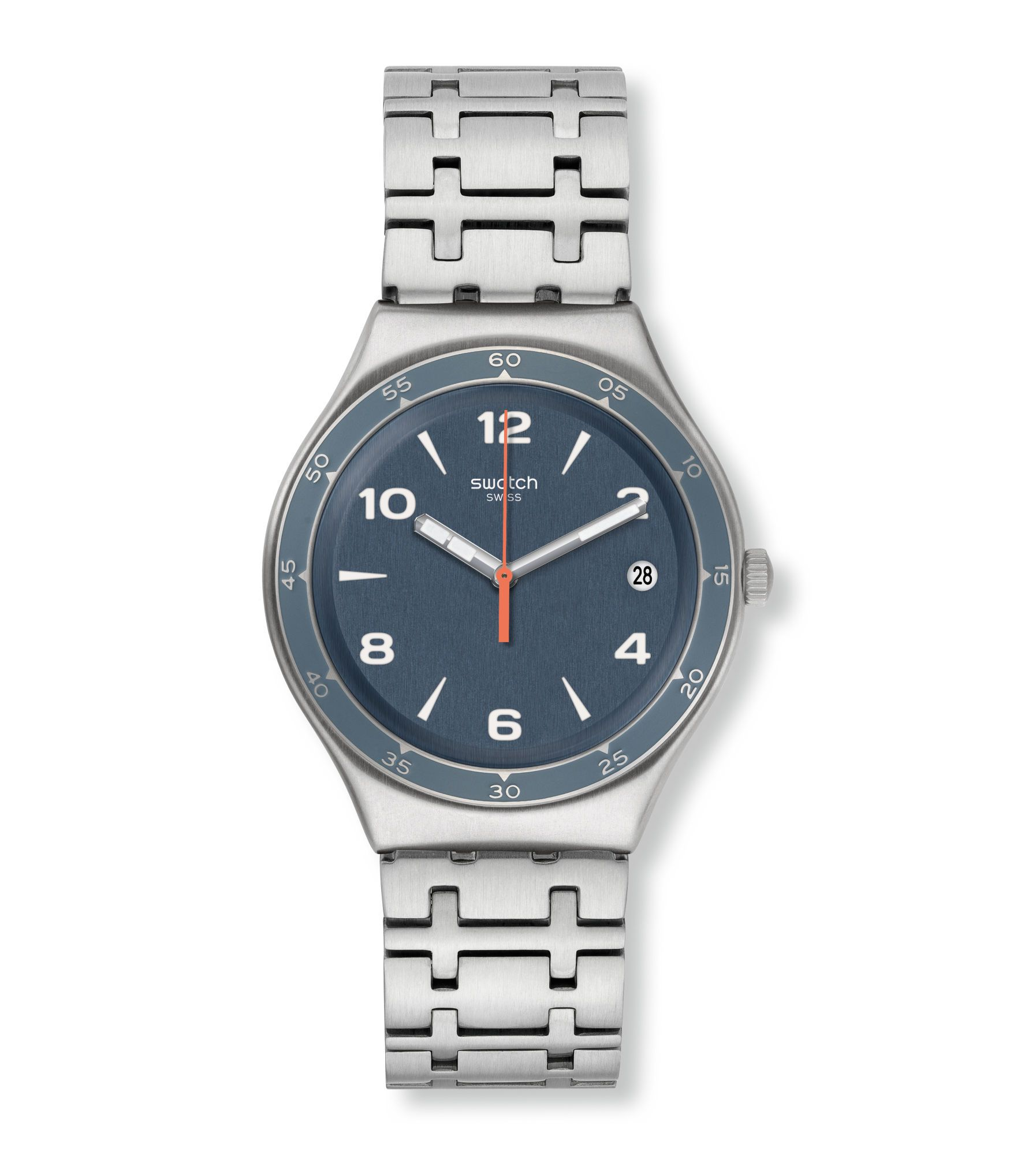 Relógio Swatch Enrik