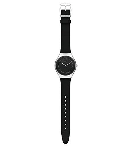 Relógio Swatch Feminino Prata - Skinalliage - SYXS109