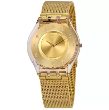 Relógio Swatch Generosity