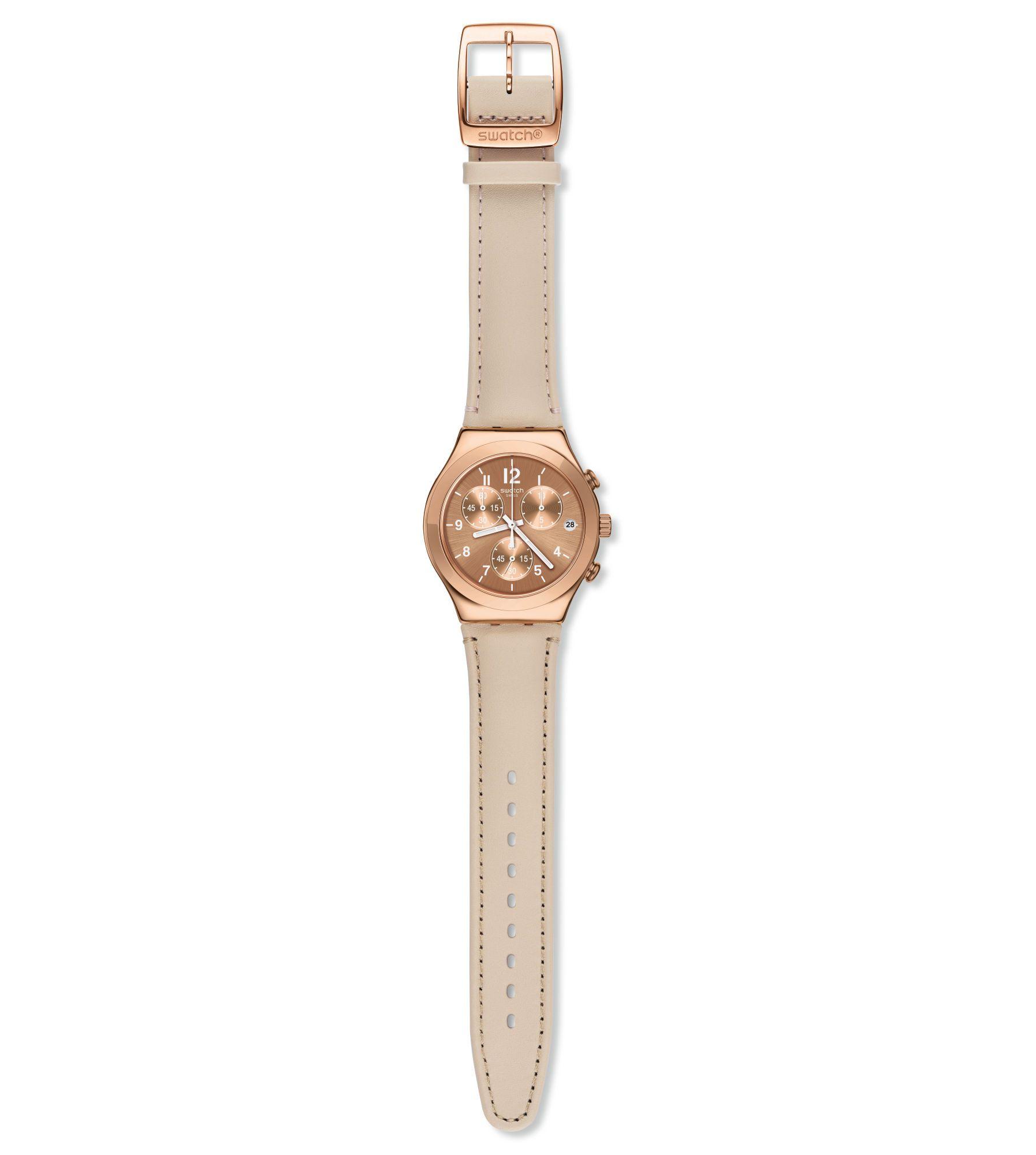 Relógio Swatch Precious