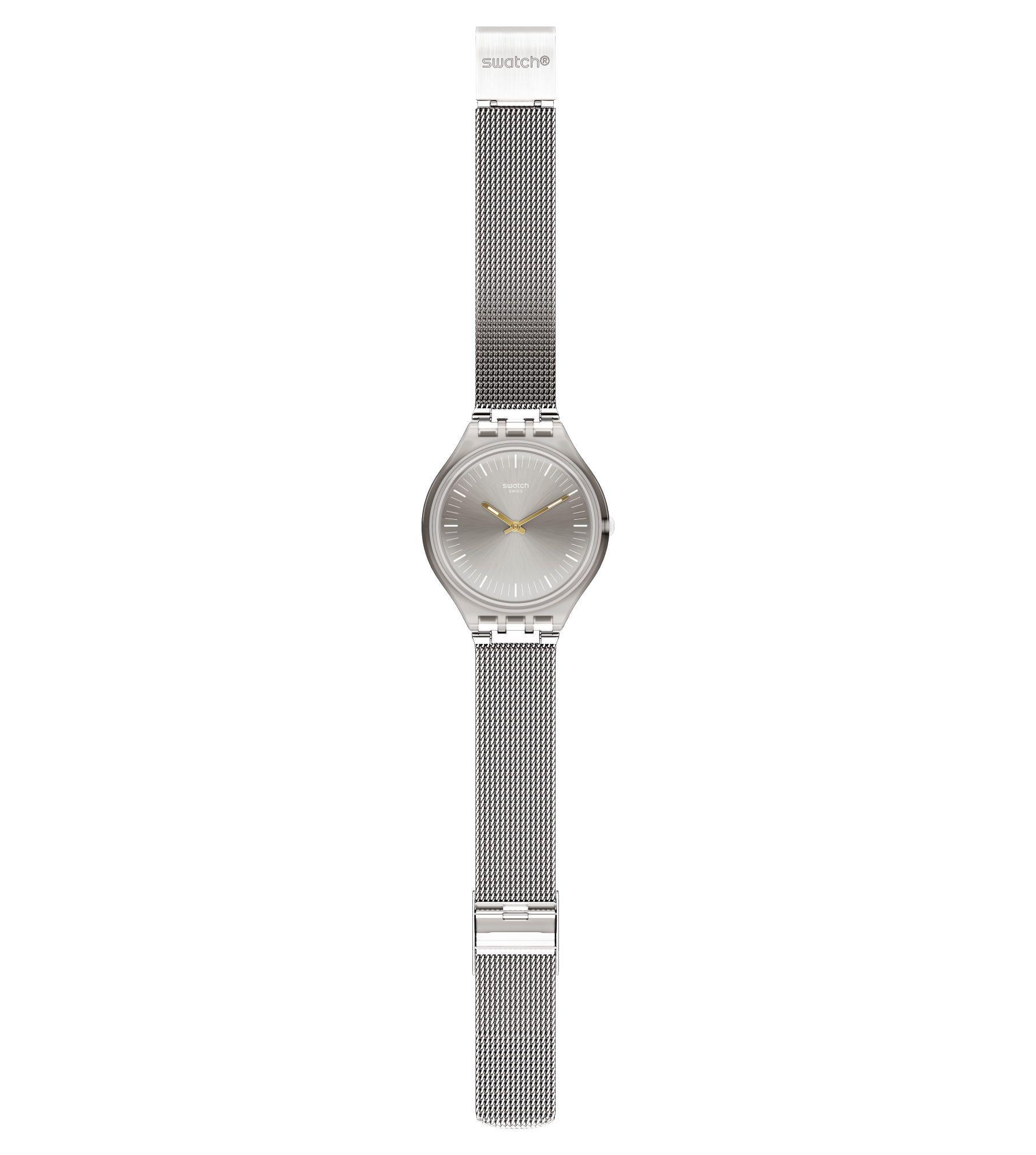 Relógio Swatch Skingala