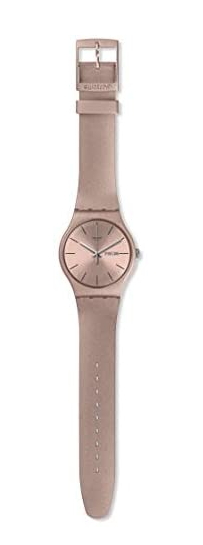 Relógio Swatch SUOP704