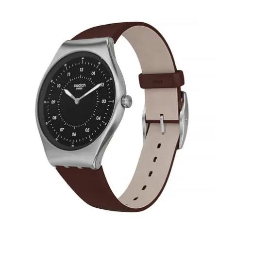 Relógio Swatch SYXS102