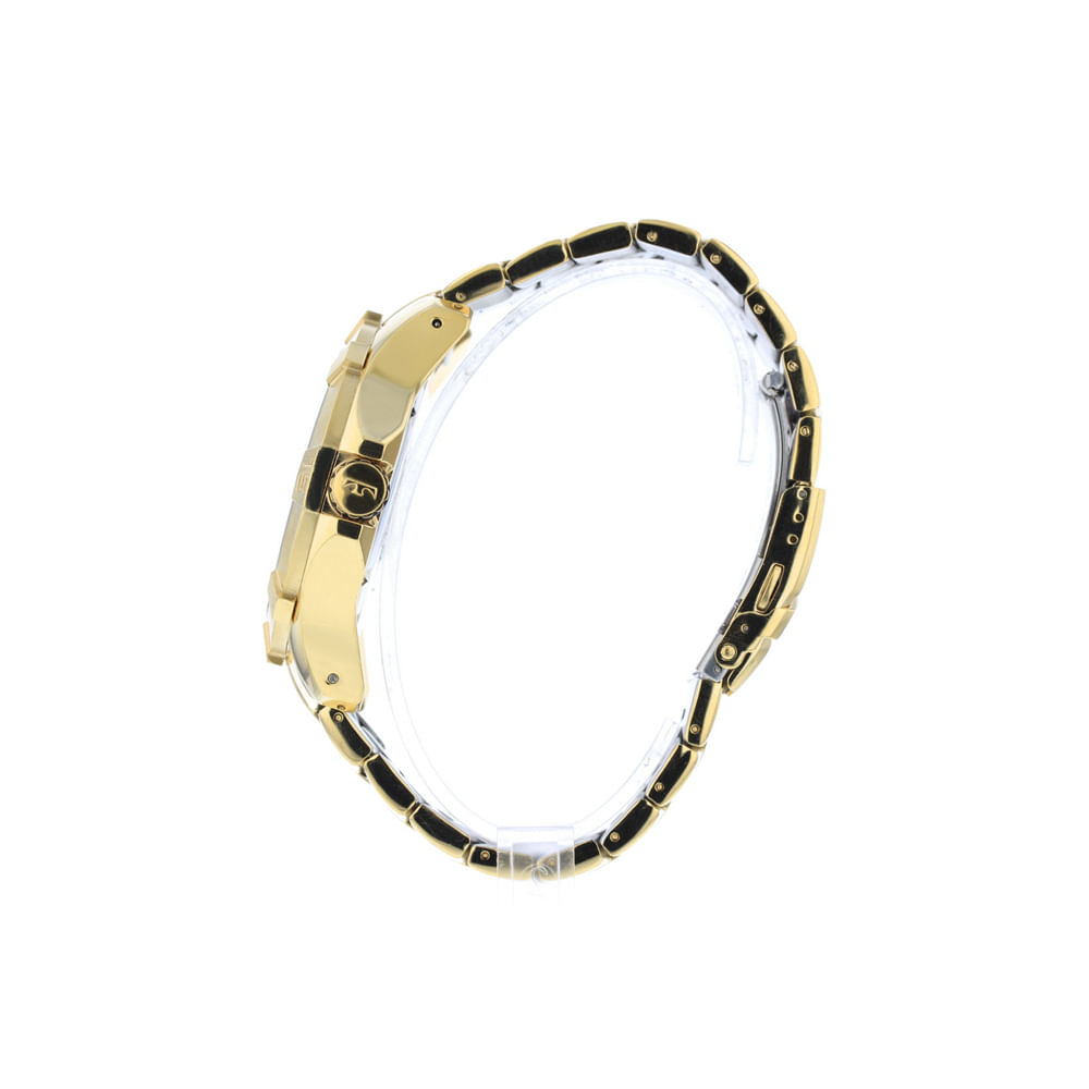 Relógio Technos Masculino  - Legacy - JR00AH/4X