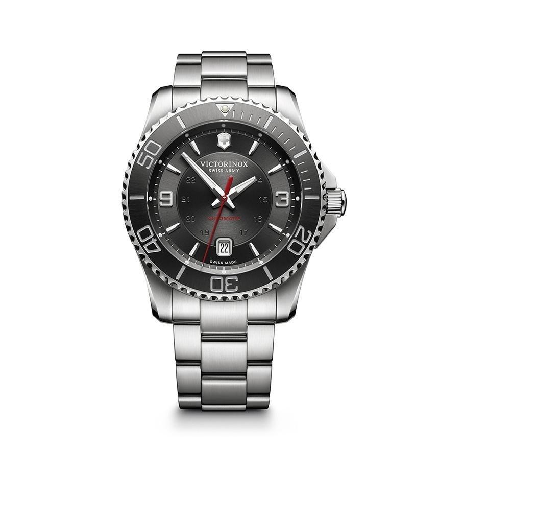 Relógio Victorinox Swiss Army Maverick Automatic