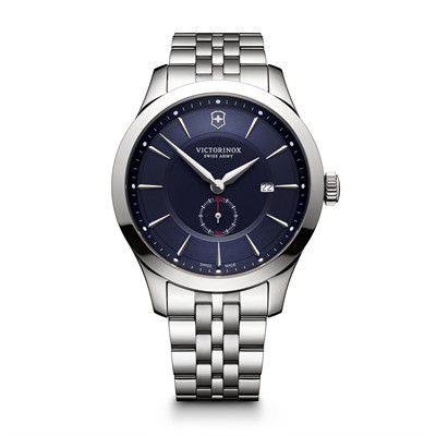 Relógio Victorinox Alliance